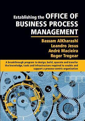 15_Establishing_the_Office_of_BPM_Book_English