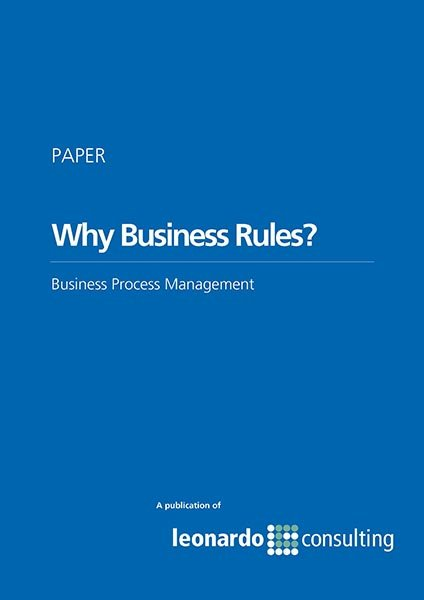 15_Why_Business_Rules