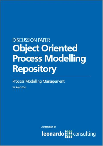 14_Object_Oriented_Process_Modelling