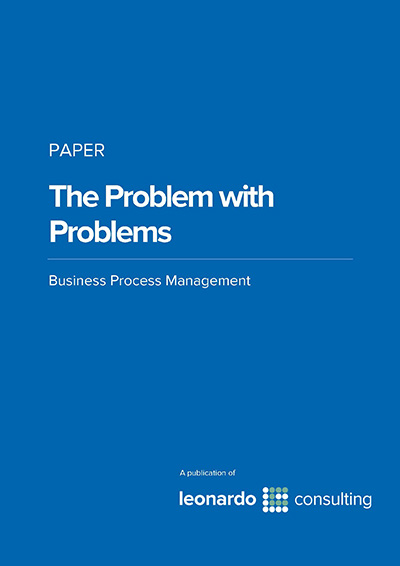 Pages_from_15_The_Problem_with_Problems_Tregear_RT_27Apr15